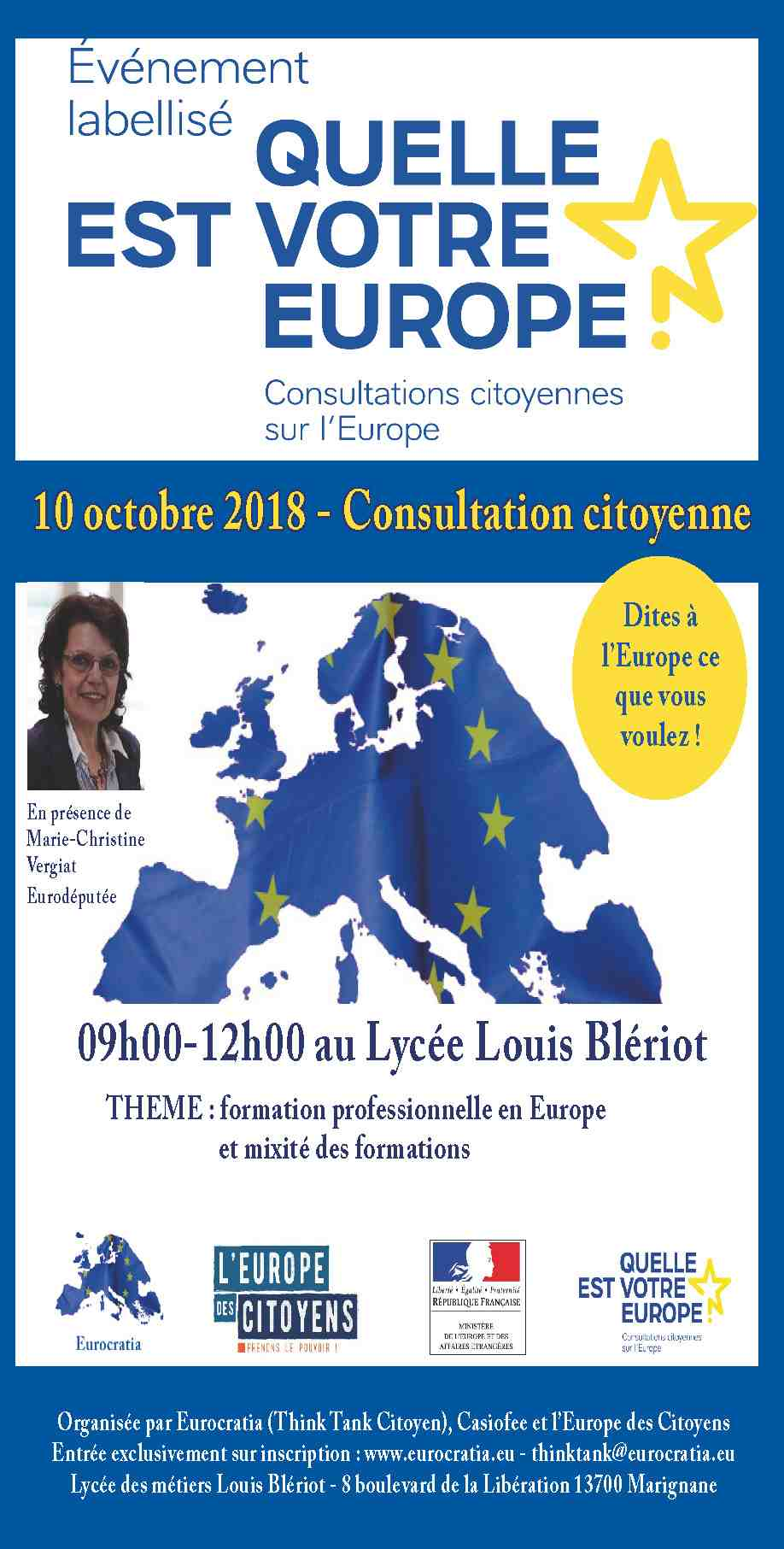 Consultation 10 octobre 2018 Vergiat léger